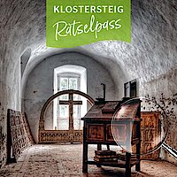 Klostersteig for you(th)